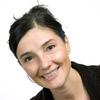 Petra Boers - Senior trainer-adviseur Communicatie