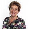 Wendy Goudzwaard - Slim & Efficiënt Solliciteren, in 6 stappen naar de baan die bij jou past!