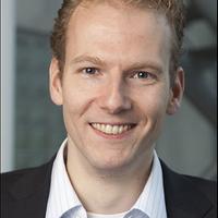 Chris Snellen van Vollenhoven