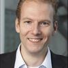 Chris Snellen van Vollenhoven -