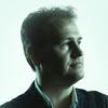 Paul Blok -