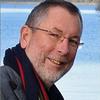 Hans Terhurne - Facilitator van Visueel Denken