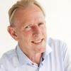 Joppe van der Poel - Menke - MfN Register & Rechtbank mediator; Opleider; Trainer