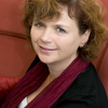 Astrid Haveman -