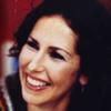 Mabel Frumau - Voor internationale professionals die echt goed willen leren presenteren.