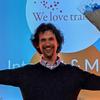 Sjoerd van Heummen - Web Specialist, Trainer en Adviseur
